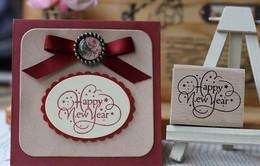 Bí quyết chọn quà ý nghĩa ngày Tết Dương lịch dành tặng người thân