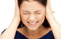 Cách đơn giản ngăn ngừa nhiễm trùng tai mùa đông
