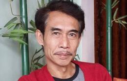 Nghệ sĩ Phú Đôn tiết lộ bí quyết lấy vợ trẻ và làm bố ở tuổi 55