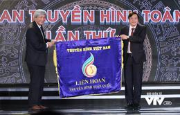 LHTHTQ 38 là sự kiện rất tốt để quảng bá thành phố Đà Lạt