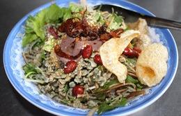 8 món cơm nức tiếng của người Việt