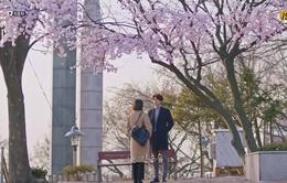 6 cảnh cầu hôn đẹp nhất trong phim Hàn khiến mọi cô gái tan chảy
