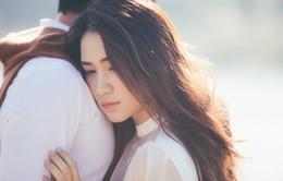 Hòa Minzy khắc khoải nhớ tình cũ trong MV mới