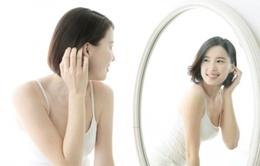 Là phụ nữ hiện đại, hãy ghi nhớ 5 điều sau để gìn giữ hạnh phúc