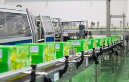 """""""Cú nhảy vũ bão"""" của ngành NGK Việt Nam: Từ nấu nước đóng chai đến công nghệ Aseptic số 1 thế giới"""
