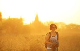 Bỏ công việc 'trong mơ' chỉ để đi du lịch bụi, bạn dám như những cô gái này không?