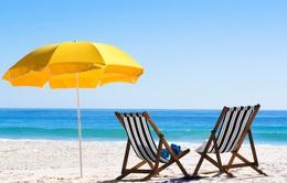 9 hoạt động thú vị giúp tiết kiệm chí phí du lịch trong ngày hè