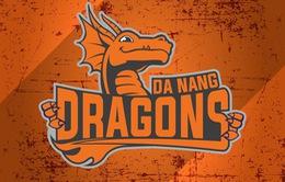 Thang Long Warriors, Danang Dragons và Cantho Catfish công bố dàn nội binh thi đấu VBA 2017