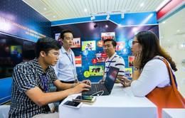 Đảm bảo an toàn thông tin cho Tuần lễ Cấp cao APEC 2017