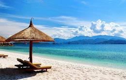 """6 điểm du lịch """"hot"""" nhất cho kỳ nghỉ Tết Dương lịch"""