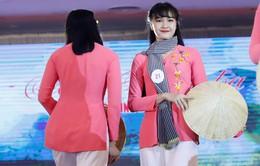 Cúp VTV9 - Bình Điền 2017: Đêm gala vui tươi với nhiều màu sắc văn hóa