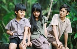 """Cần gì bom tấn Hollywood, có những phim Việt cũng từng làm """"khuynh đảo"""" phòng vé thế này đây"""