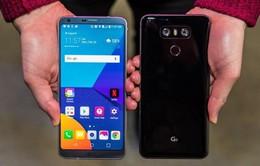 10 smartphone 'đáng đồng tiền bát gạo' nhất năm 2017