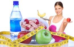 Sai lầm khi giảm cân theo những cách này