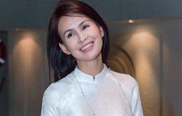 Vợ cũ Huy Khánh hé lộ chuyện tình với nhạc sĩ Trịnh Công Sơn