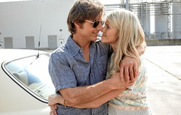 3 mảng đối lập của ông trùm trong phim mới của tài tử Tom Cruise