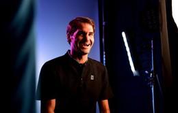 Australian Open: Sôi sục trước giờ G cùng Federer, Nadal