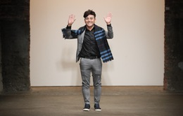Nhà thiết kế Việt duy nhất trình làng BST ở New York Fashion Week