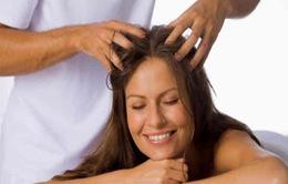 Những phương pháp tuyệt vời để điều trị chứng đau nửa đầu