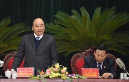 Nỗ lực đưa Bắc Ninh thành thành phố trực thuộc Trung ương
