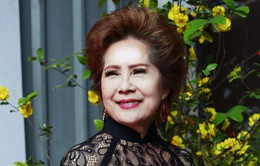 Sol Vàng: Phương Dung, Bảo Yến, Chế Thanh xúc động chia sẻ về mẹ