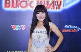Âm nhạc và Bước nhảy: Phương Thanh tái xuất với loạt hit đình đám (20h, VTV9)