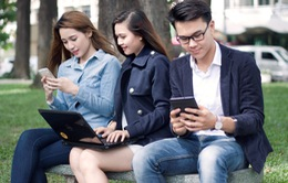 56.000 tin nhắn rác được chặn trong tháng 9