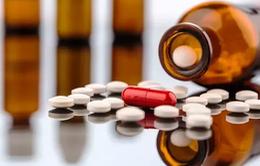 Thuốc ngủ kê đơn - Dễ mua, dễ ngộ độc