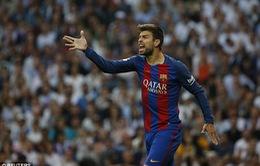 Sao Barca muốn ngồi vào ghế Chủ tịch Bartomeu