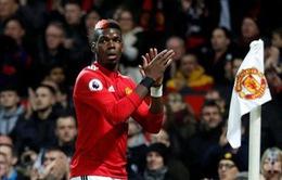 Đại chiến tại Emirates, Paul Pogba sợ cầu thủ này nhất của Arsenal
