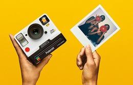 Polaroid: Huyền thoại máy chụp ảnh lấy liền hồi sinh