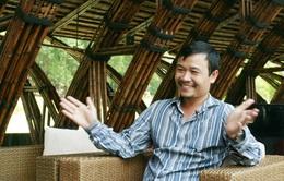 Thế giới vinh danh kiến trúc Việt Nam ngày đầu năm mới