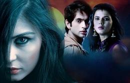 """Khám phá chuyện tình ma mị trong phim Ấn Độ """"Anamika - Linh hồn tội lỗi"""" trên VTVcab 7"""