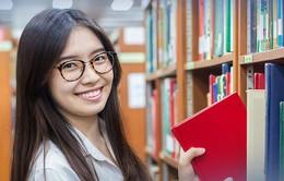 """Cơ hội để những bạn học sinh """"làm mới"""" phương pháp học tập cùng VTV7"""
