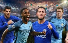 Lịch trực tiếp bóng đá hôm nay (30/9): Thanh Hóa tiếp đón Hải Phòng, Chelsea đại chiến Man City