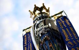 Đội hình tệ nhất lịch sử Ngoại hạng Anh: Man Utd... chiếm số đông