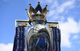 Ngoại hạng Anh đứng trước thay đổi cực lớn trong mùa giải 2018/19