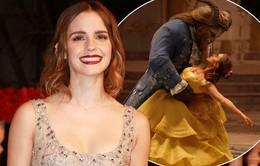 Emma Watson là nữ diễn viên được trả lương cao nhất thế giới