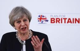 Bầu cử sớm có thể tác động ra sao đến nền kinh tế Anh?