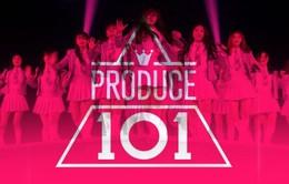 Show đào tạo thần tượng Hàn Produce 101 sẽ có mùa 2
