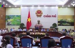 PTTg Vương Đình Huệ biểu dương nỗ lực thực hiện chính sách đối với người có công tại An Giang