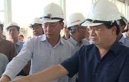 Đảm bảo hiệu quả các dự án bauxite Tây Nguyên