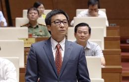 Thủ tướng sẽ quyết định vấn đề quy hoạch Sơn Trà