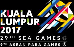 Bảng tổng sắp huy chương ASEAN Para Games ngày 21/9: Đoàn thể thao NKT Việt Nam xếp thứ 4
