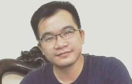 Phó Thủ tướng đề nghị tặng bằng khen cho phóng viên TTXVN bị lũ cuốn