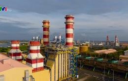 PV Power kỷ niệm 10 năm ngày thành lập