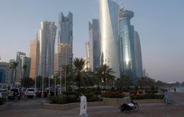 Các nước Arab gây sức ép lên Qatar