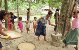 Độc đáo cuộc sống người A Rem ở Quảng Bình