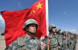 Trung Quốc tăng cường hiểu biết và tin cậy với quân đội các nước