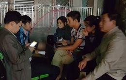 Bệnh nhân hôn mê sâu sau điều trị phụ khoa, đình chỉ một phòng khám tại Hà Nội